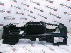 Панель приборов ( Торпедо ) Nissan NV200 M20 2012 г