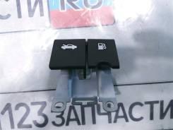Ручка открывания капота и лючка топливного бака Nissan NV200 M20