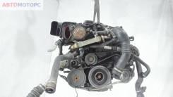 Двигатель BMW 3 E90 2005-2012, 2.0 л., дизель (204D4 / M47D20)