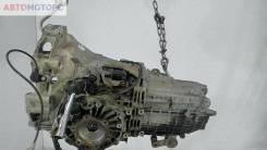 МКПП - 5 ст. Audi A6 (C5) 1997-2004, 2.4л., бензин (BDV)