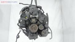 Двигатель Ford Focus I 1998-2004, 1.8 л., дизель (F9D)