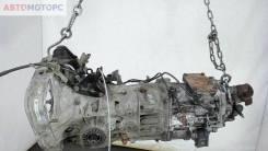 МКПП Subaru Legacy (B11) 1994-1998, 2л., бензин (EJ20E)