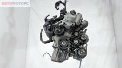 Двигатель Volkswagen Touran 2003-2006, 1.6 л., бензин (BLP)
