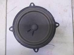 Динамик Renault Duster 1 7700424534