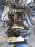 ДВС Nissan laurel RB25DE non neo работаем с регионами
