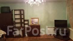 3-комнатная, улица Калинина 17. Ленинский Округ, частное лицо, 98,0кв.м.