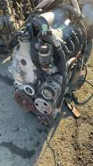 Двигатель L15A Honda Airwave Gj1 /RealRazborNHD/