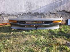 Бампер Toyota LITE ACE, передний CM40