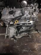Двигатель 3ZR-FAE 2.0 бензин Rav 4