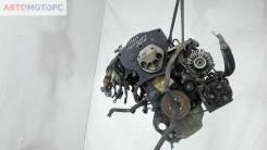 Двигатель Citroen C4 2004-2010, 1.6 л. бензин (NFU)