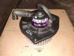 Вентилятор печки Honda HR-V 1998