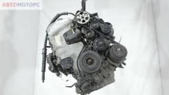 Двигатель Honda Accord VII 2003-2007, 2.2 л., дизель (N22A1)