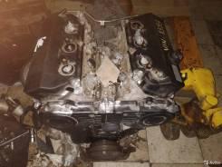 Двигатель 3,0 6В31 бензин Митсубиши Оутлендер XL 2007-2014г