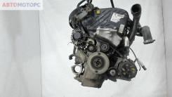Двигатель Saab 9-3 2002-2007, 1.9 л., дизель (Z19DT)