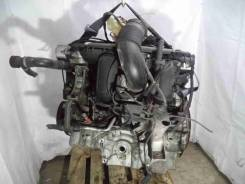 Двигатель BMW X5 E70 2006 - 2013, 3 л, бензин (N52B30A)
