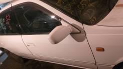 Дверь Toyota Camry SXV20 передняя правая