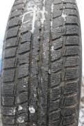 Dunlop Graspic DS2. зимние, без шипов, 2002 год, б/у, износ 30%