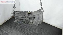 МКПП - 6 ст. BMW 3 E90 2005-2012, 2008, 2 л, бензин (N43B20A)