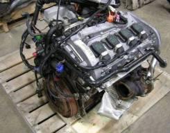 Двигатель AWT