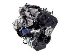 Двигатель Kia Rio ASD 1.5 Mi-Tech