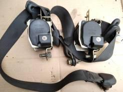 Ремень безопасности пара Honda Accord 5 CC7
