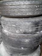 Bridgestone Ecopia, LT 145/80 R13