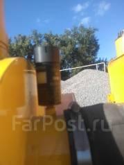 Датчик подачи воздух, фронтальный, Lonking LG30, HZM933, погрузчик
