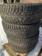 Bridgestone Noranza 2, 215 /65 R16