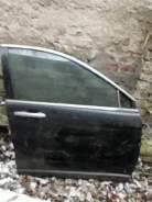 Дверь Honda Accord [67010SEA010ZZ] CL9 K24A, передняя правая