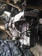 Автомат M4TA на Honda CRV RD1 B20B