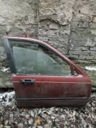 Дверь honda civic 1995-2001 [67010-S03-J00ZZ], правая передняя EK2