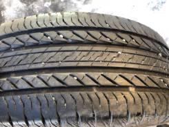 Bridgestone Dueler H/L 850, 235/55R18