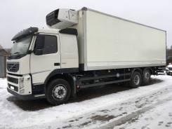 Volvo. Продаю грузовик FM, 11 000куб. см., 15 000кг., 6x2