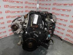 Двигатель Honda F23A для Avancier, Odyssey, Accord. Гарантия, кредит