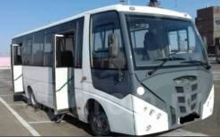 Volgabus Волжанин. Продам автобус Волжанин, 30 мест