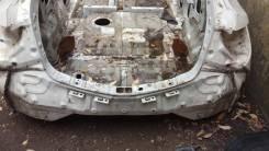Панель задняя Acura 65750-SZN-A00ZZ 65750SZNA00ZZ