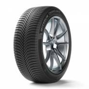 Michelin CrossClimate+, 185/65 R15 92T