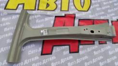 Центральная стойка правая LADA X-Ray Лада XRay 760222198R