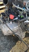 АКПП M29A Honda Elysion RR5 /RealRazborNHD/