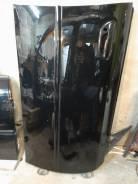Дверь передняя правая 32J Subaru Legacy BL BP
