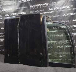 Дверь передняя левая Toyota Voxy 80 (Kirameki)