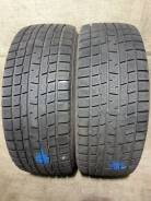Yokohama Ice Guard IG20, 225/55 R17