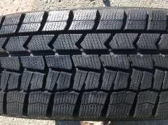 Dunlop Winter Maxx WM02, 175/70 R14