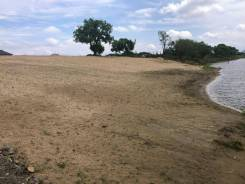 Продам очень шикарную землю под строительства. 3 000кв.м., собственность, аренда, электричество, вода