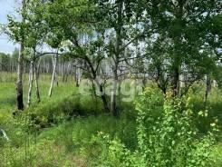 Продам участок под строительство. 12 000кв.м., собственность, аренда