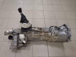 Мкпп Suzuki Grand Vitara TD54V J20A. Отправка в регионы!