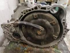 АКПП U140 Lexus RX-300 1998-2003 требует ремонт