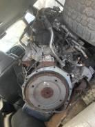 Двигатель VG33 c Nissan Pathfinder, Terrano