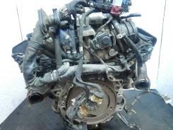 Двигатель на AUDI А8( D2) 3.7 quattro AEW