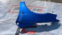 Крыло переднее левое MMC Galant Fortis CX4A /RealRazborNHD/